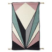 Go to Product: Bernat Deco Crochet Tapestry in color