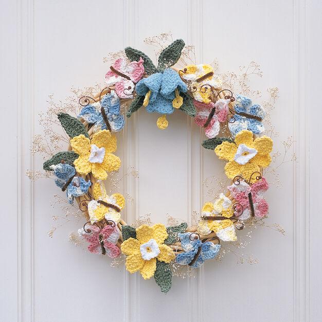Lily Sugar'n Cream Celebrate Spring