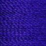 Dual Duty XP All Purpose Thread 250 yds, Purple in color Purple