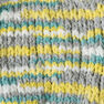 Bernat Baby Blanket Tiny Yarn, Leap Frog