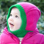 Patons Baby Hood, 3 mos