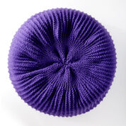 Go to Product: Bernat Take Notice Pouf in color