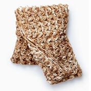 Go to Product: Bernat Wavy Ridge Crochet Blanket in color