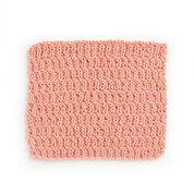 Go to Product: Lily Shifting Rib Knit Dishcloth in color