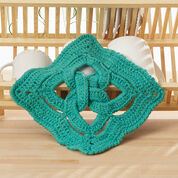 Go to Product: Lily Sugar'n Cream Celtic Knot Dishcloth in color