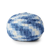Go to Product: Bernat Alize EZ Pouf in color