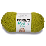 Bernat Wool-Up Bulky Yarn - Clearance Shades*