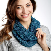 Go to Product: Patons Drapey Cowl in color