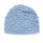 Go to Product: Patons Swirl Hat in color