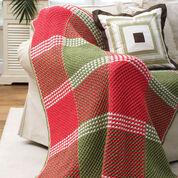 Go to Product: Patons Star Stitch Afghan in color