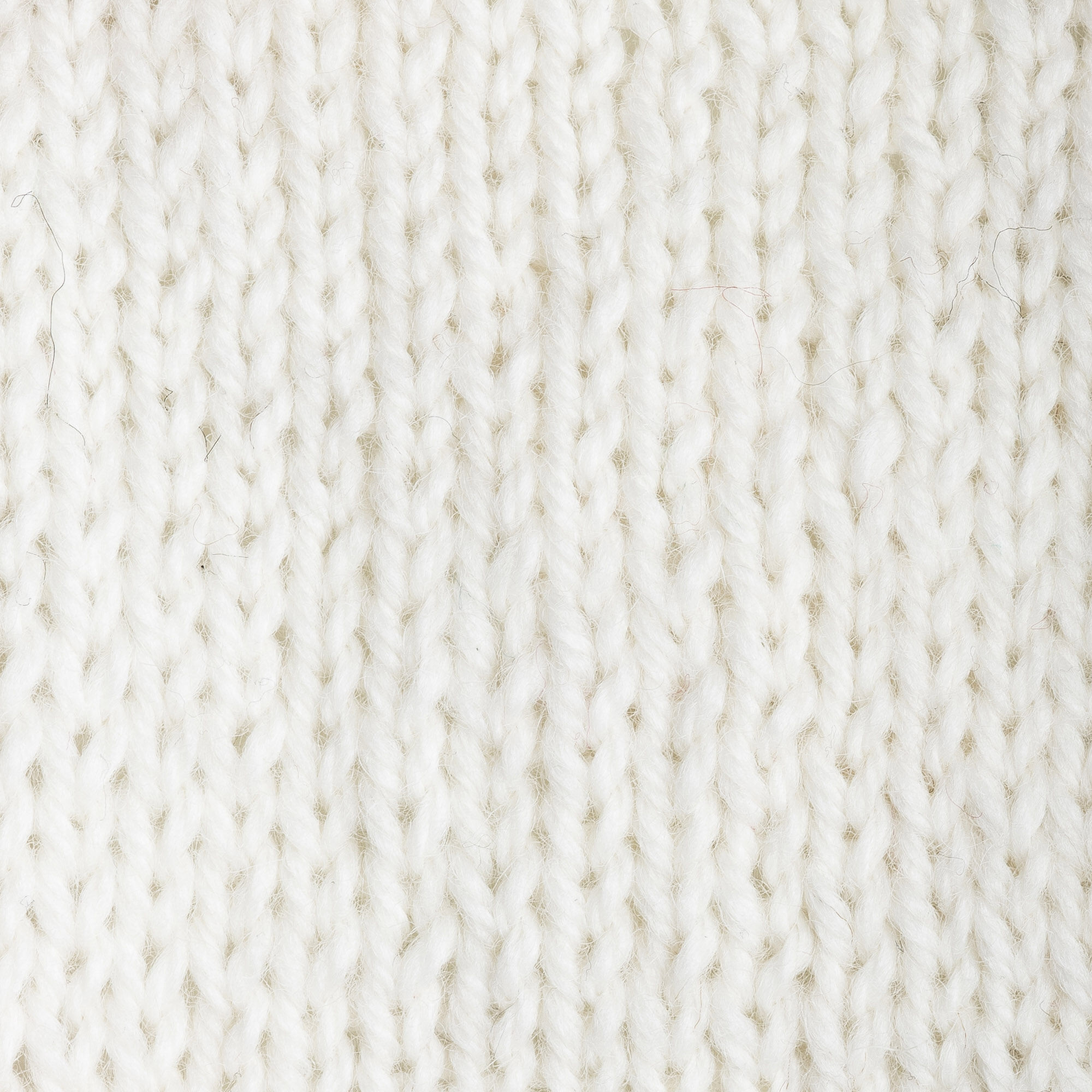 Patons Classic Wool Worsted Yarn, Winter White | Yarnspirations