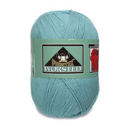 Go to Product: Phentex Worsted Yarn in color Light Green