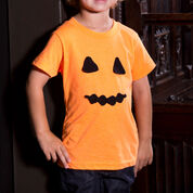 Go to Product: Aunt Lydia's Jack O' Lantern Appliqués in color