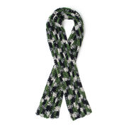 Go to Product: Bernat Men's Scarf, Version 1 in color