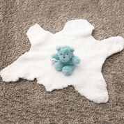Go to Product: Bernat Bear Skin Rug in color