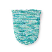 Bernat Cozy Knit Sleep Sack