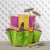 Go to Product: Coats & Clark Garden Bucket Tote in color