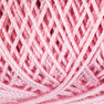 Red Heart Classic Crochet Thread Size 10, Orchid Pink in color Orchid Pink