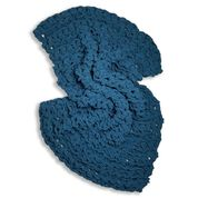 Go to Product: Bernat Three Hour Hand-Crocheted Throw in color