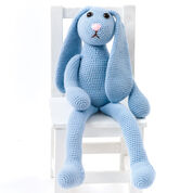 Go to Product: Caron One Skein Bunny in color