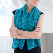 Go to Product: Aunt Lydia's Evening Shawl in color