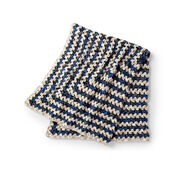 Go to Product: Bernat Crochet Granny Blanket in color