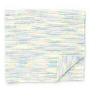 Go to Product: Caron Little Ridges Baby Blanket in color