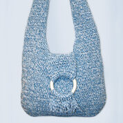 Lily Sugar'n Cream Bag