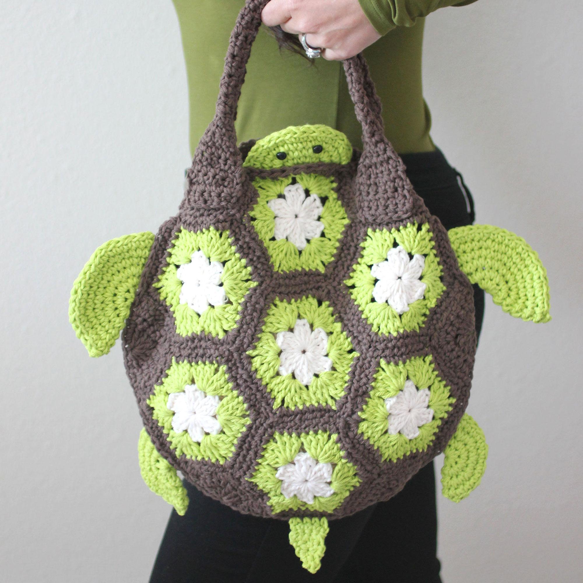 B Turtle Bag Hook-ZE283 Turtle Lover Bag Hook sea Turtle Purse Hook sea Turtle Jewelry Charm Purse Hook,Sea Turtles Bag Hook