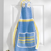 Go to Product: Lily Sugar'n Cream Apron in color
