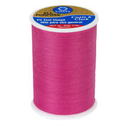 Go to Product: Coats & Clark All Purpose Thread 500 yds, Hot Pink in color Hot Pink