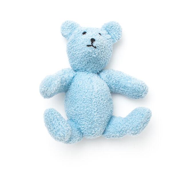 Bernat Pippy Bear Yarnspirations