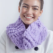 Go to Product: Red Heart Loop-It Cowl in color