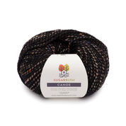 Go to Product: Sugar Bush Canoe Yarn in color Carbon