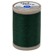 Go to Product: Dual Duty XP Heavy Thread 125 yds, Forest Green in color Forest Green
