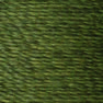 Dual Duty XP All Purpose Thread 250 yds, Army Drab in color Army Drab