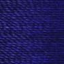 Dual Duty XP All Purpose Thread 250 yds, Deep Purple in color Deep Purple