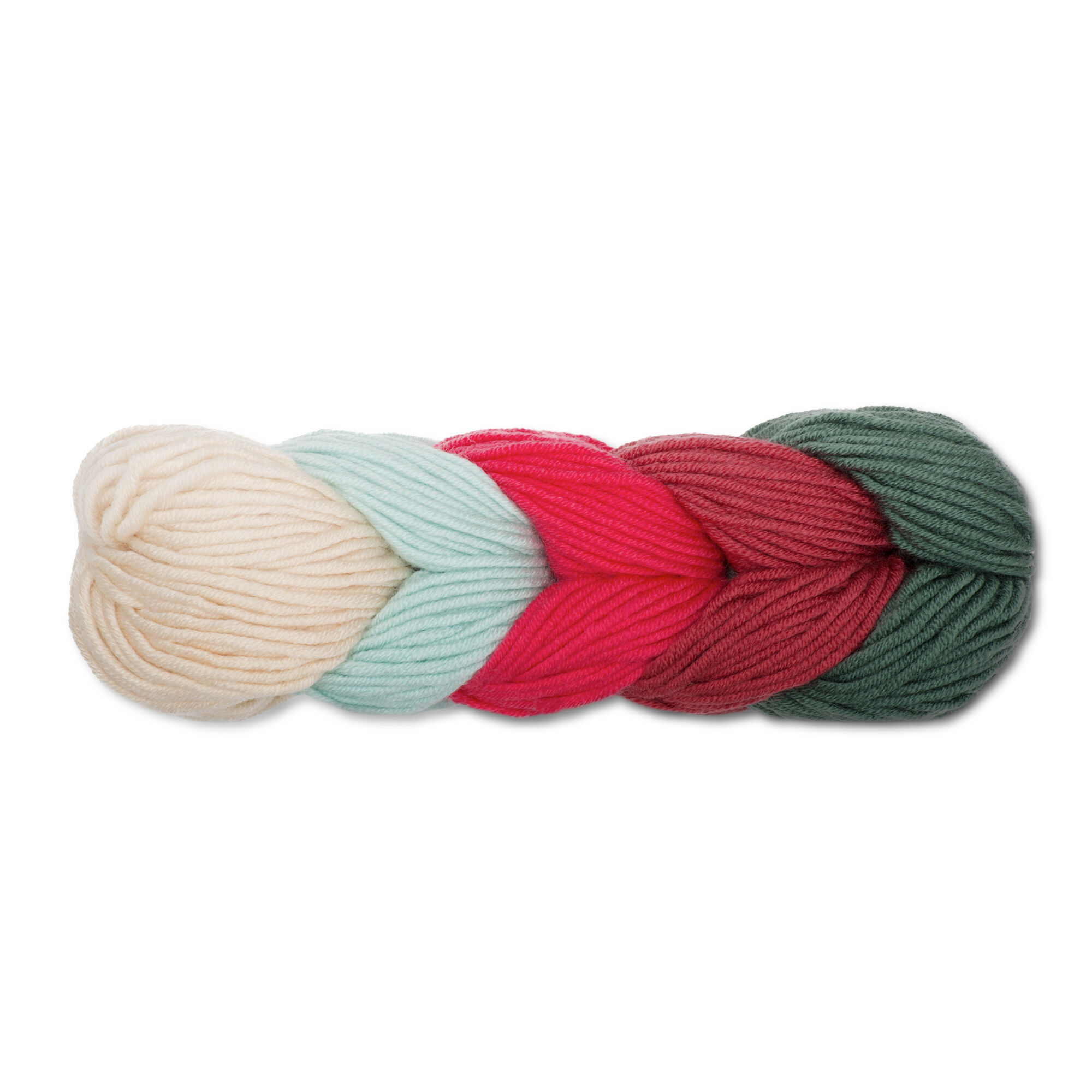 Strawberry Chill Caron 29110101019 Yarn X Pantone