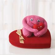 Bernat Monster For Your Love