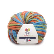 Go to Product: Sugar Bush Chill Yarn in color Meadow Mist
