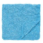 Go to Product: Bernat Textured Crochet Blanket in color