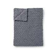 Go to Product: Bernat Alize EZ Seed Stitch Blanket in color