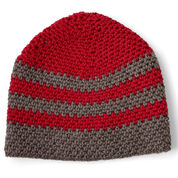 Go to Product: Patons Hat in the Ring(s) in color