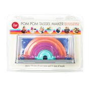 Boye Pompom and Tassel Maker