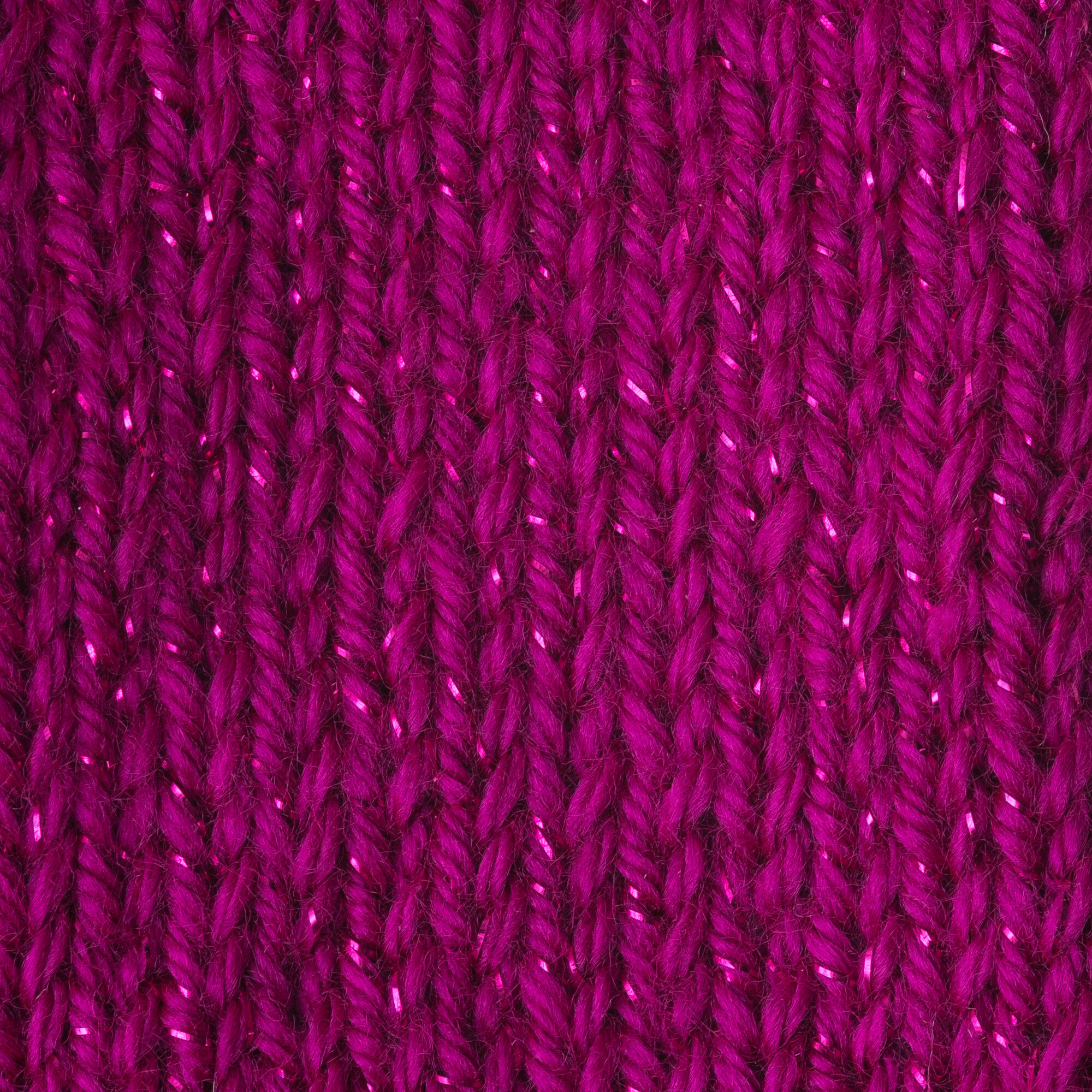 CARON Simply Soft Party Fil-Printemps Sparkle
