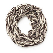 Go to Product: Patons Warm Wool Arm Knit Cowl in color