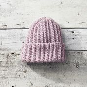 Go to Product: Stitch Club Chunky Crochet Beanie + Tutorial in color