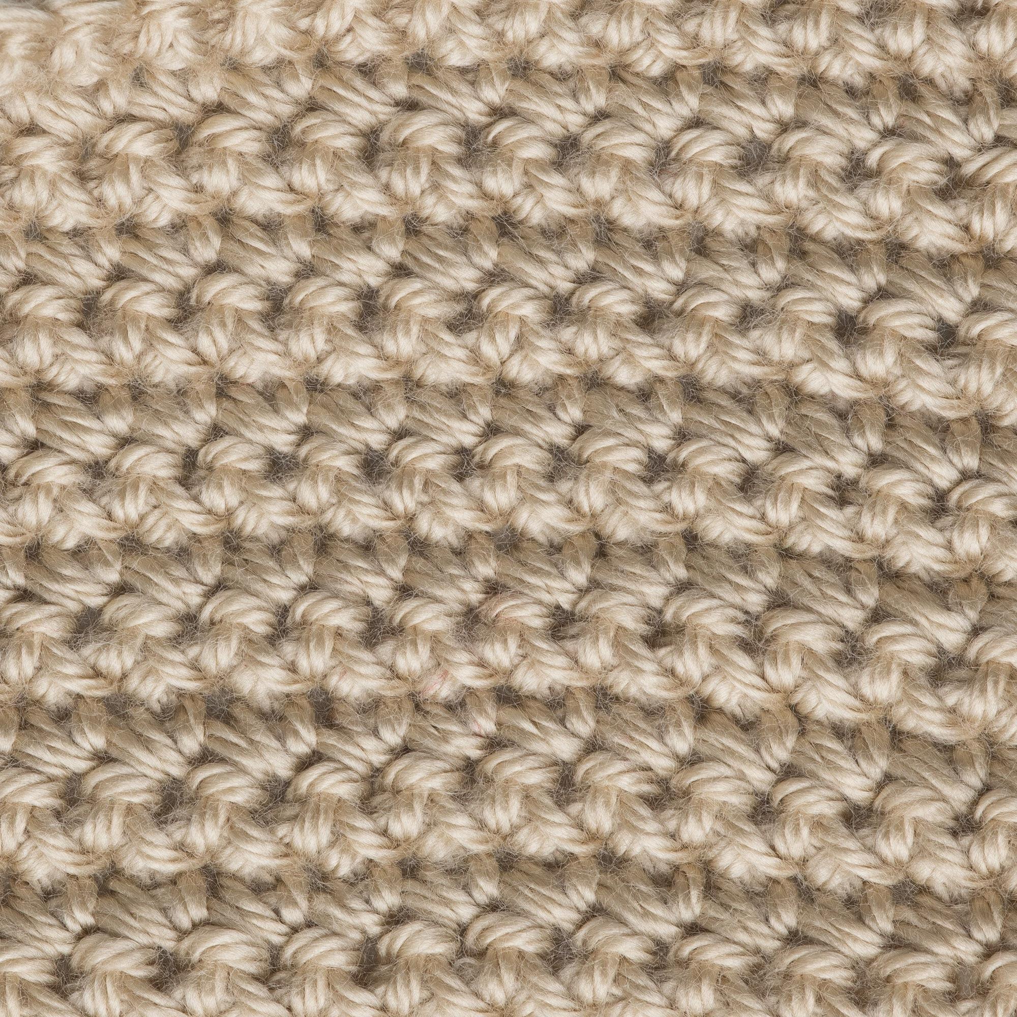 Multi-colour Caron Yarn Knitting Spinrite H970039703 Simply Soft Solids Yarn