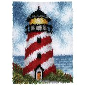 Go to Product: Wonderart Sailors Beacon 15 X 20 in color