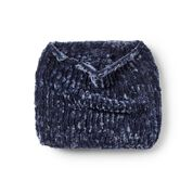 Go to Product: Bernat Sumptuous Knit Cowl in color